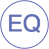 Icon of EQ